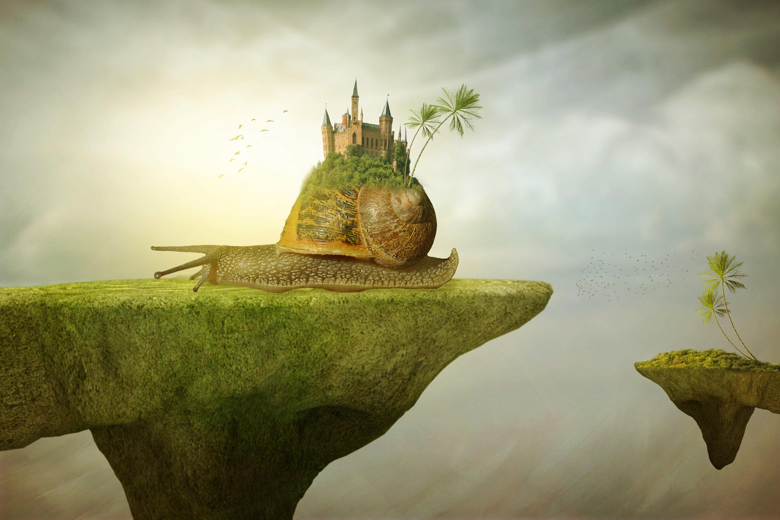 Castle of the Snail.jpg