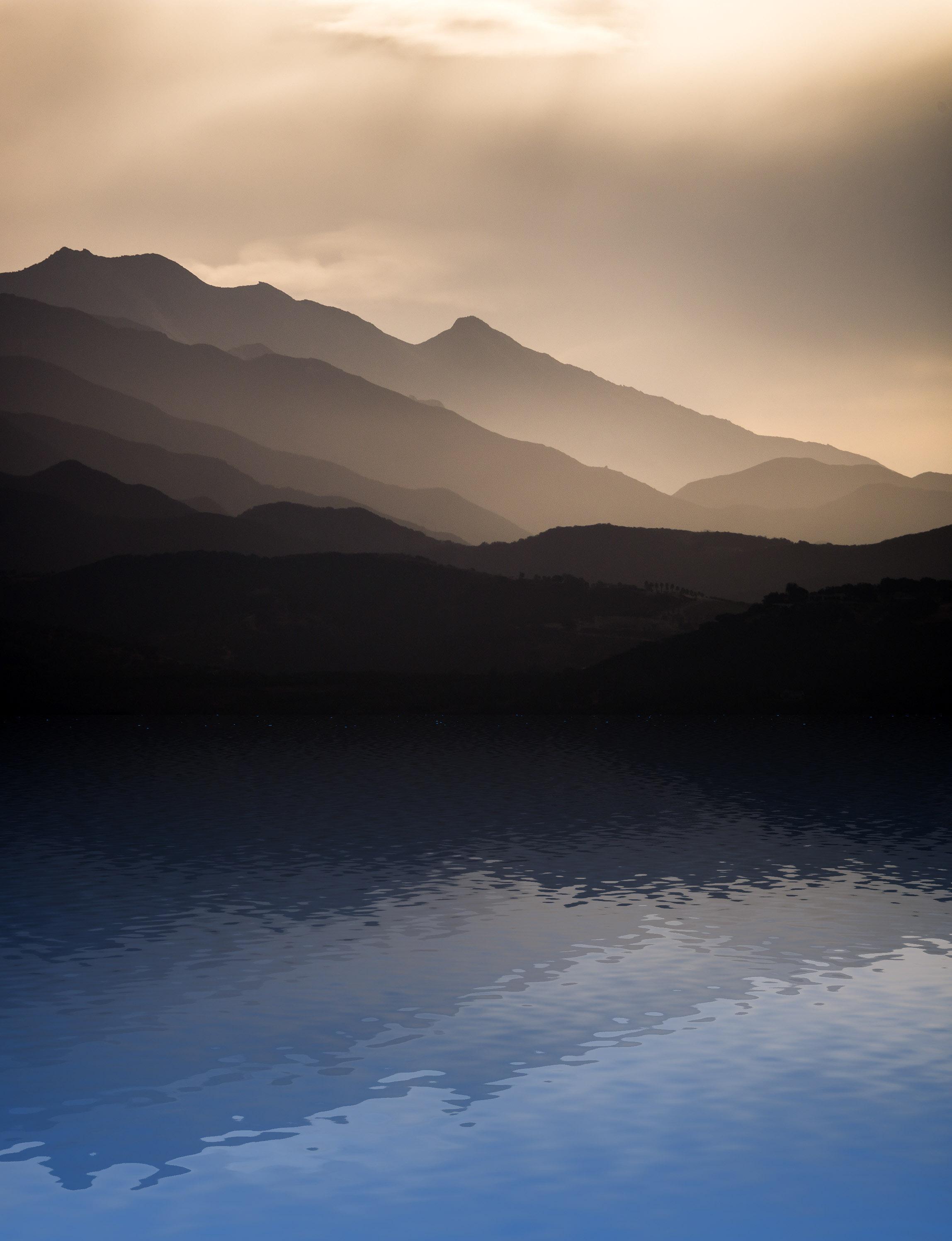 Santa Barbara - Sunrise-2296 x 2993.jpg
