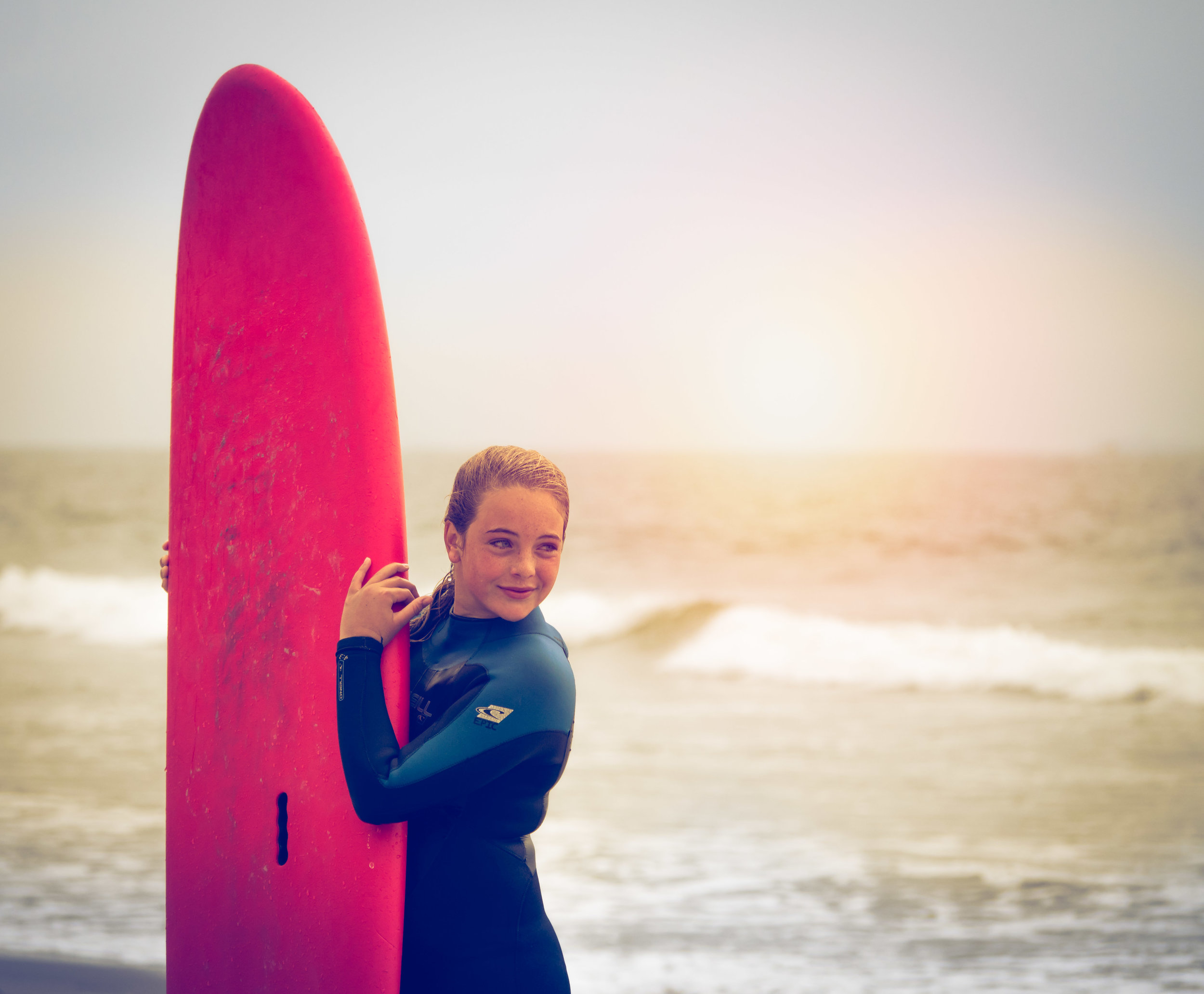 Kiley Surfing at Stinson Beach (98 of 105)-Edit.jpg