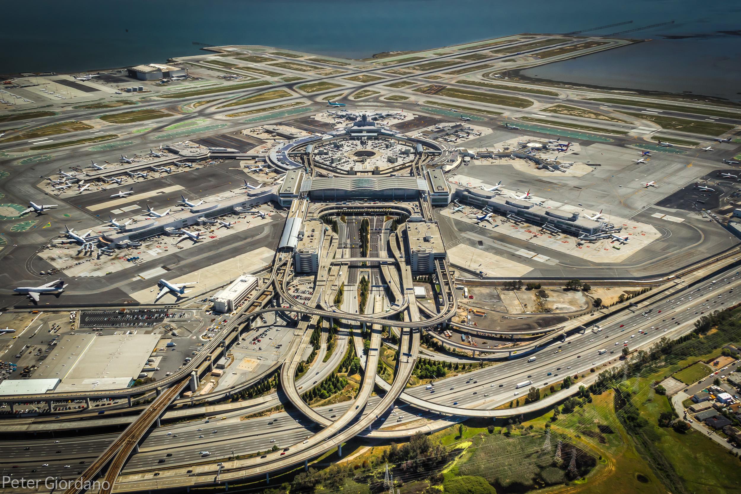 2012-05-10 - SFO Airport from Zeppelin (1 of 1).jpg