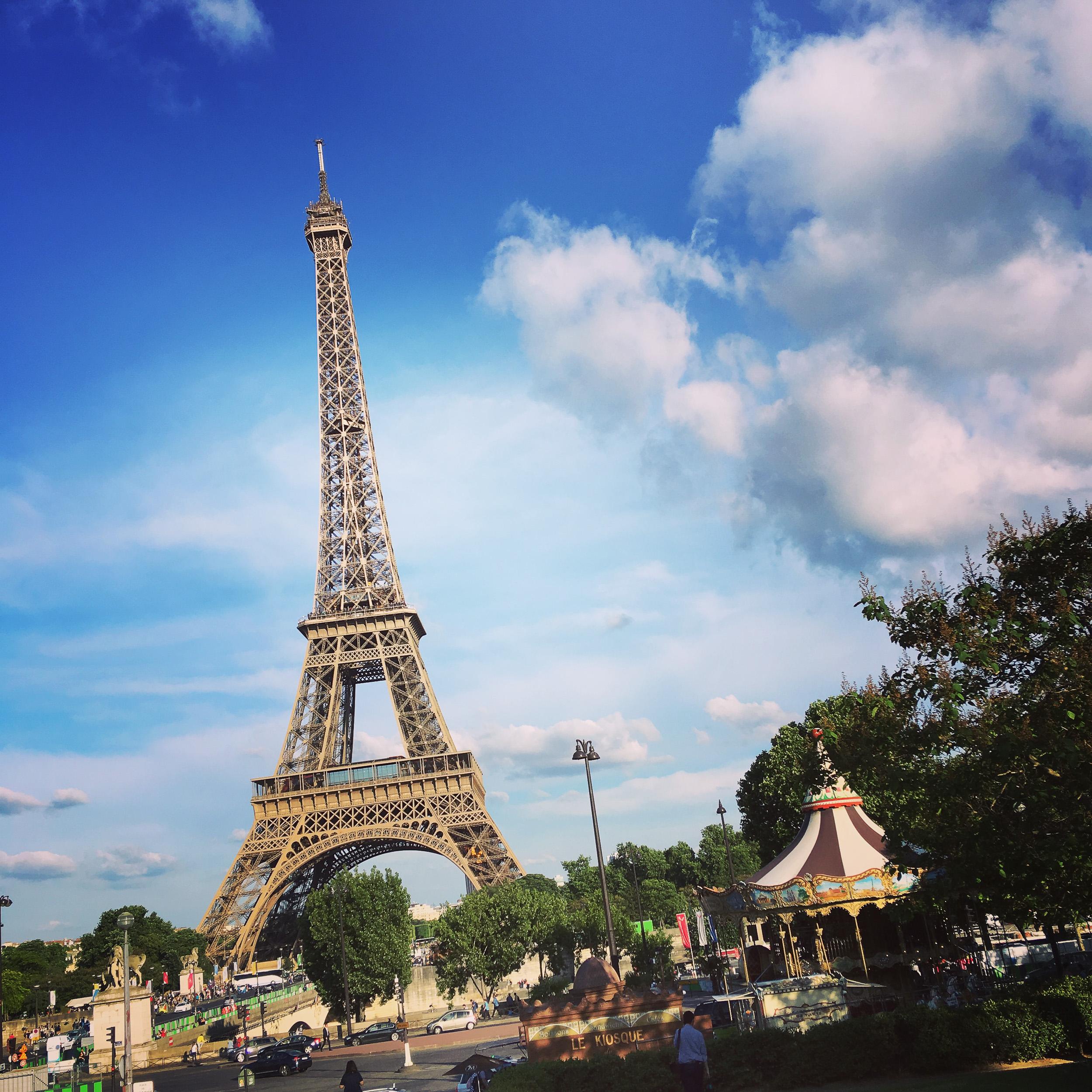 2017 05 30 - Paris (19 of 115).jpg