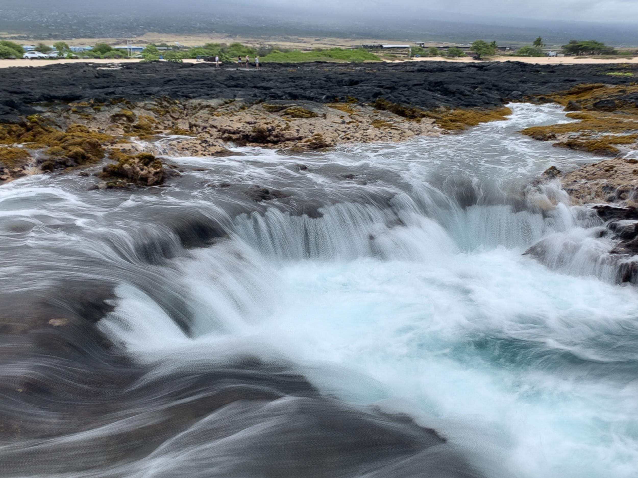 2019-04-12 - Kona, Hawai'i (5 of 8).jpg