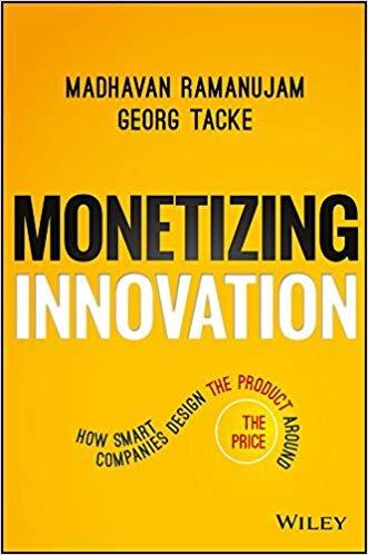 Monetizing Innovation.jpg