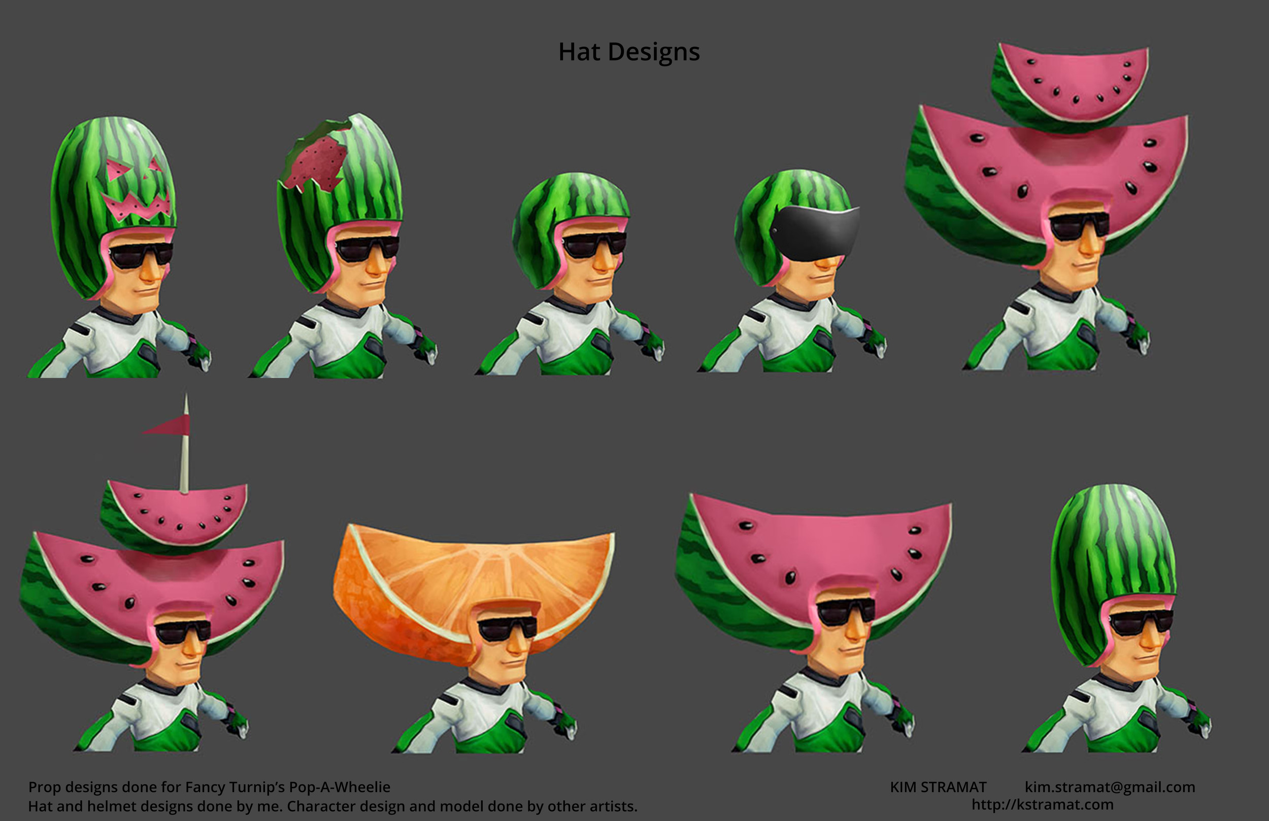 watermelonhat.jpg