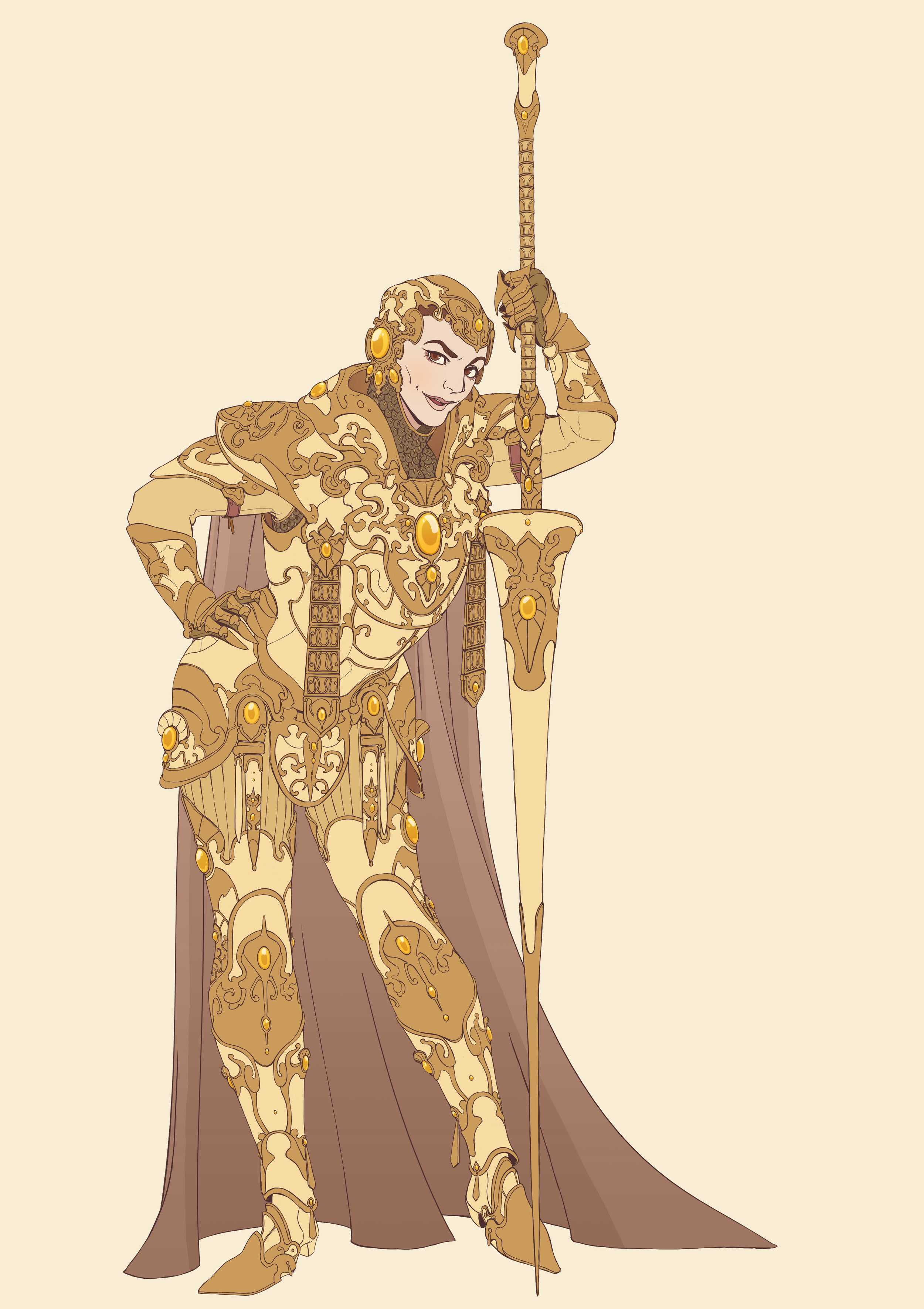 knight1_colorv1.jpg