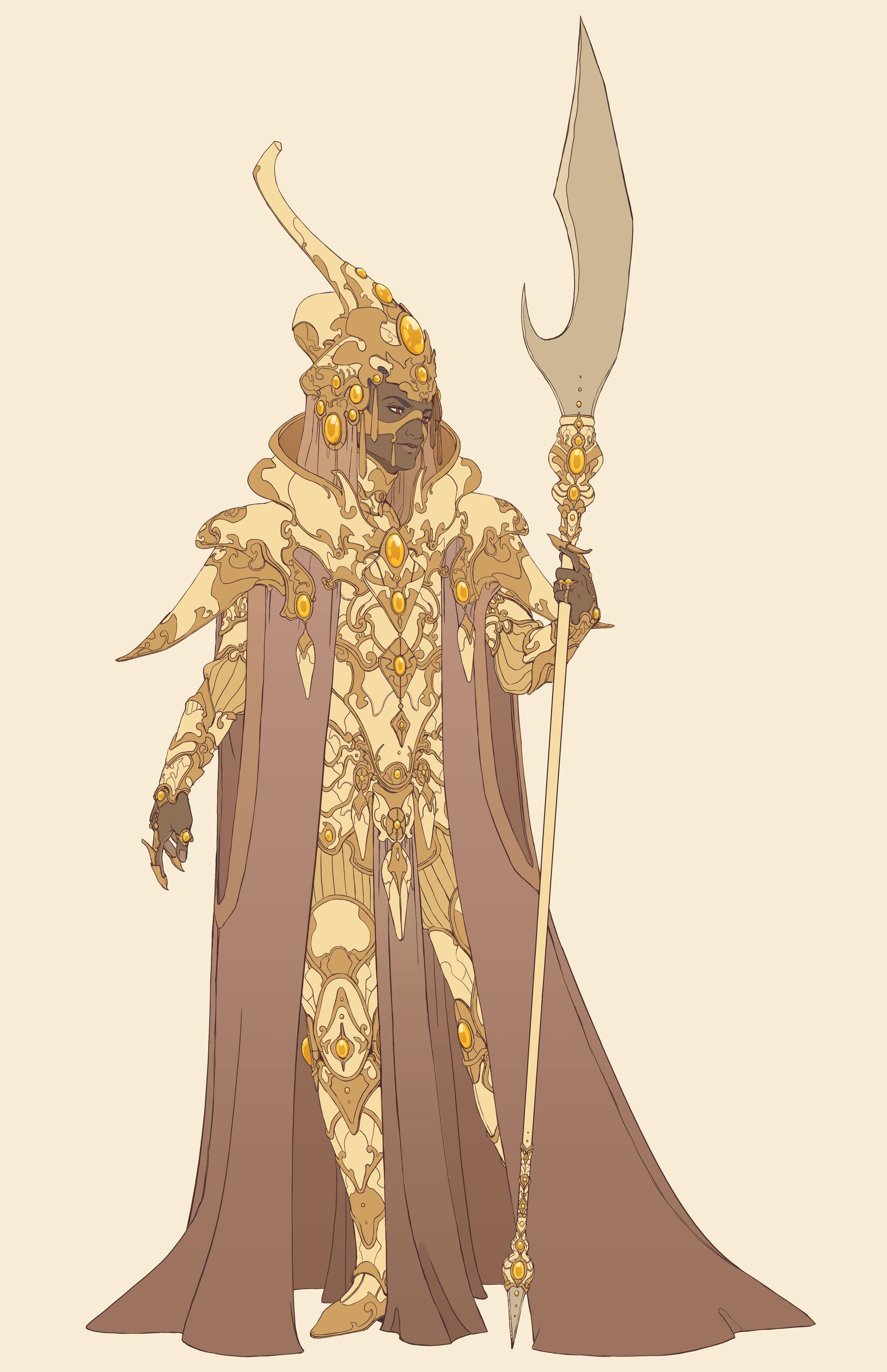knightguardCOLORSv3.jpg