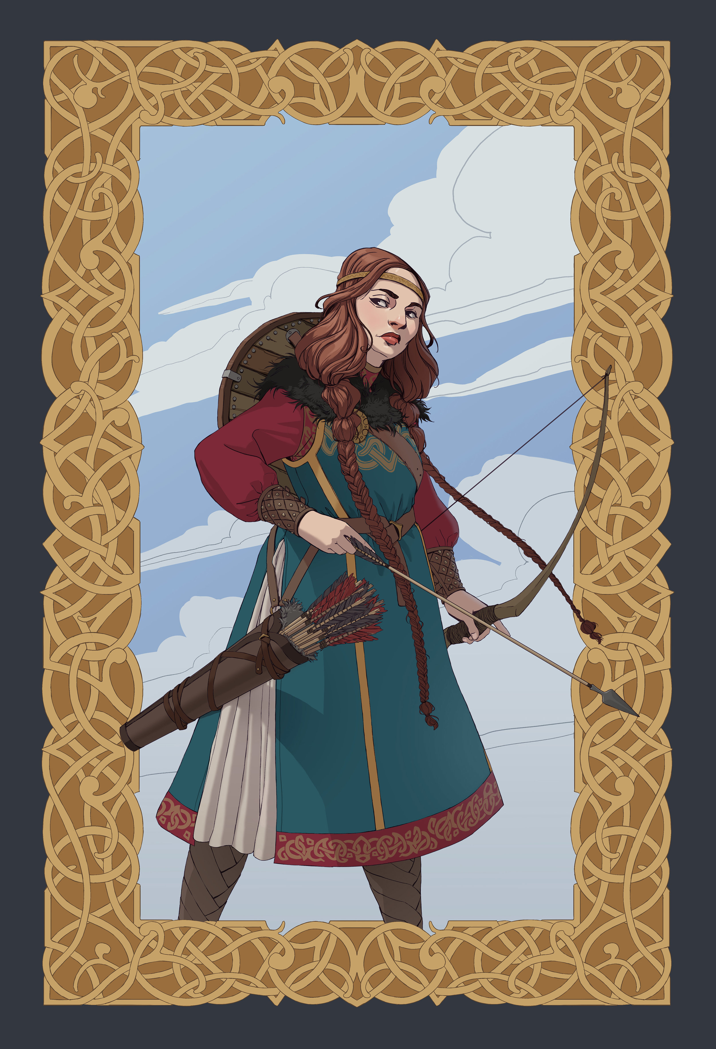 viking2-colorv5.jpg