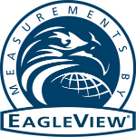 eagleview.jpg
