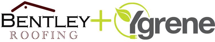 campaign-logo.jpg