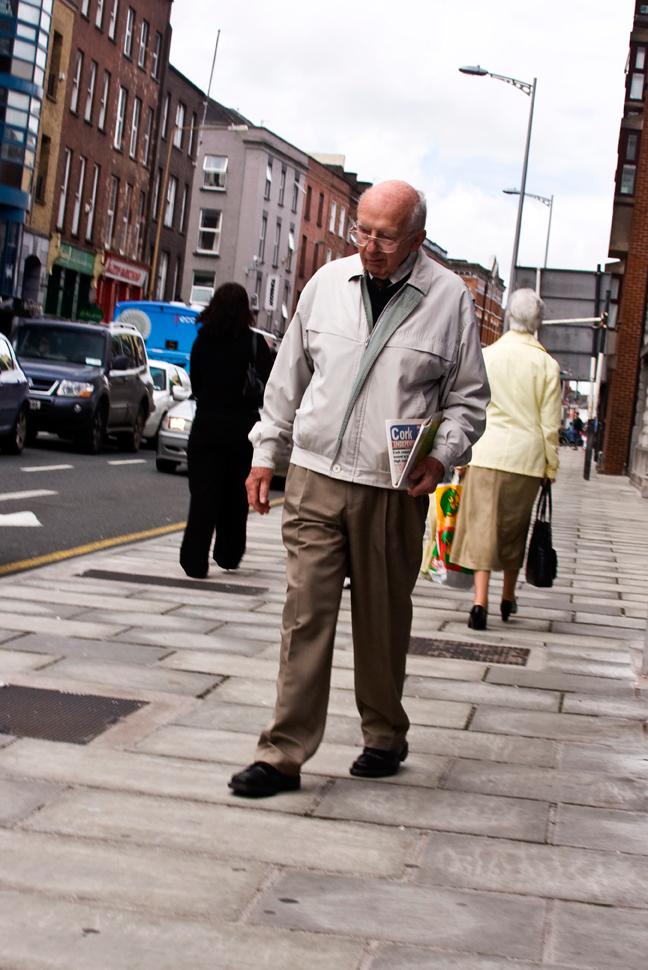 city-walker,-Cork.jpg