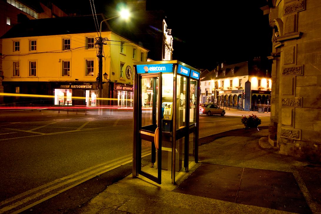 Kilkenny.jpg