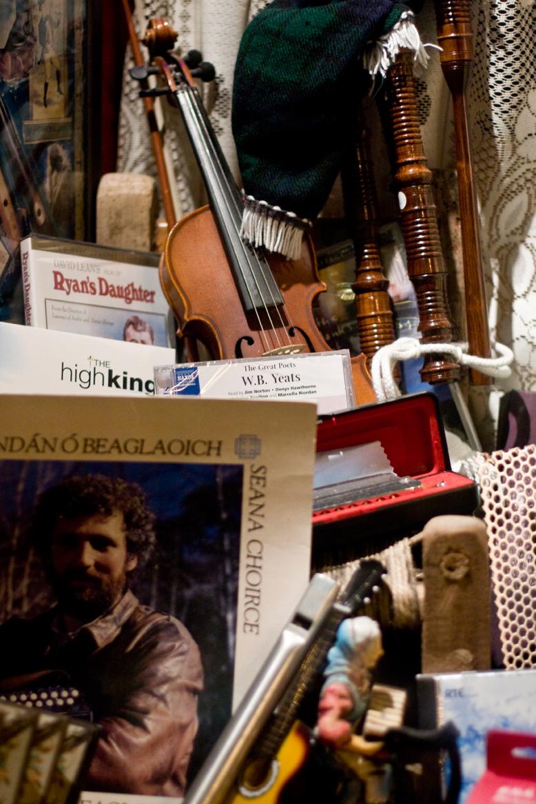 Music-shop,-Dingle.jpg
