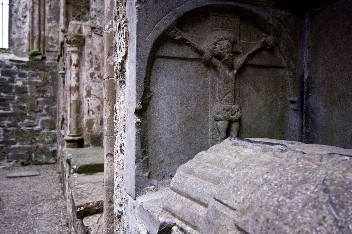 tombs-inside-Rock-of-Cashel.jpg