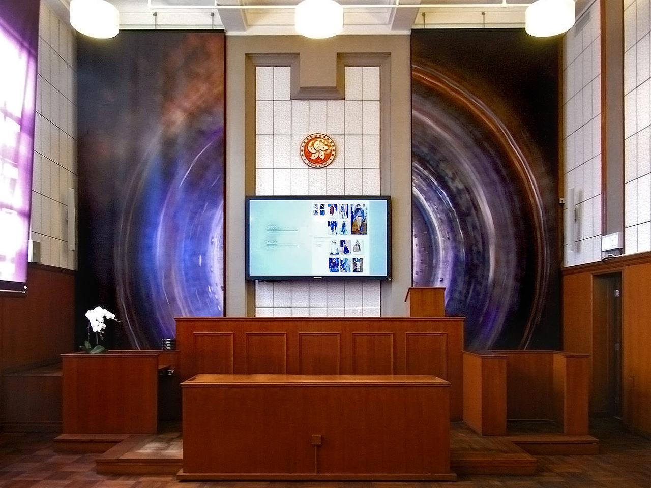 1280px-HK_292_Tai_Po_Road_SCAD_Hong_Kong_former_No1_Court_North_Kln_Magistracy_01_interior_April-2012.jpg