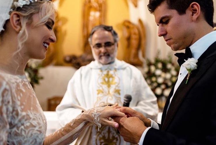 coro y musicos para matrimonios agez chile bendicion de las argollas