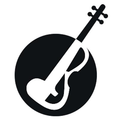 Cuarteto de cuerdas Eléctrico Electroclásicos Chile Músicos para eventos