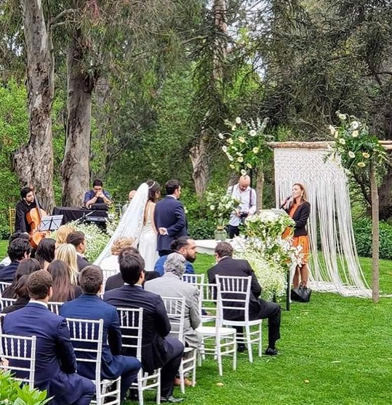 alto del paicos eventos matrimonio musicos ceremonia pinceladas de boda simbolica civil musica santiago chile