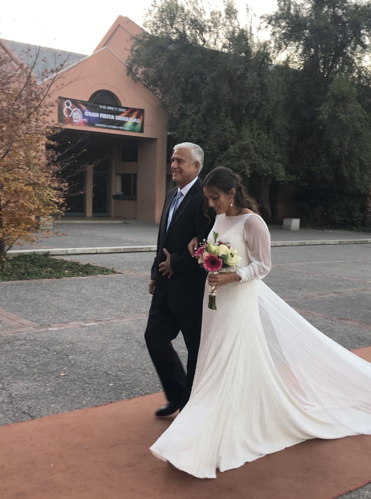 Músicos para matrimonios Agez Chile
