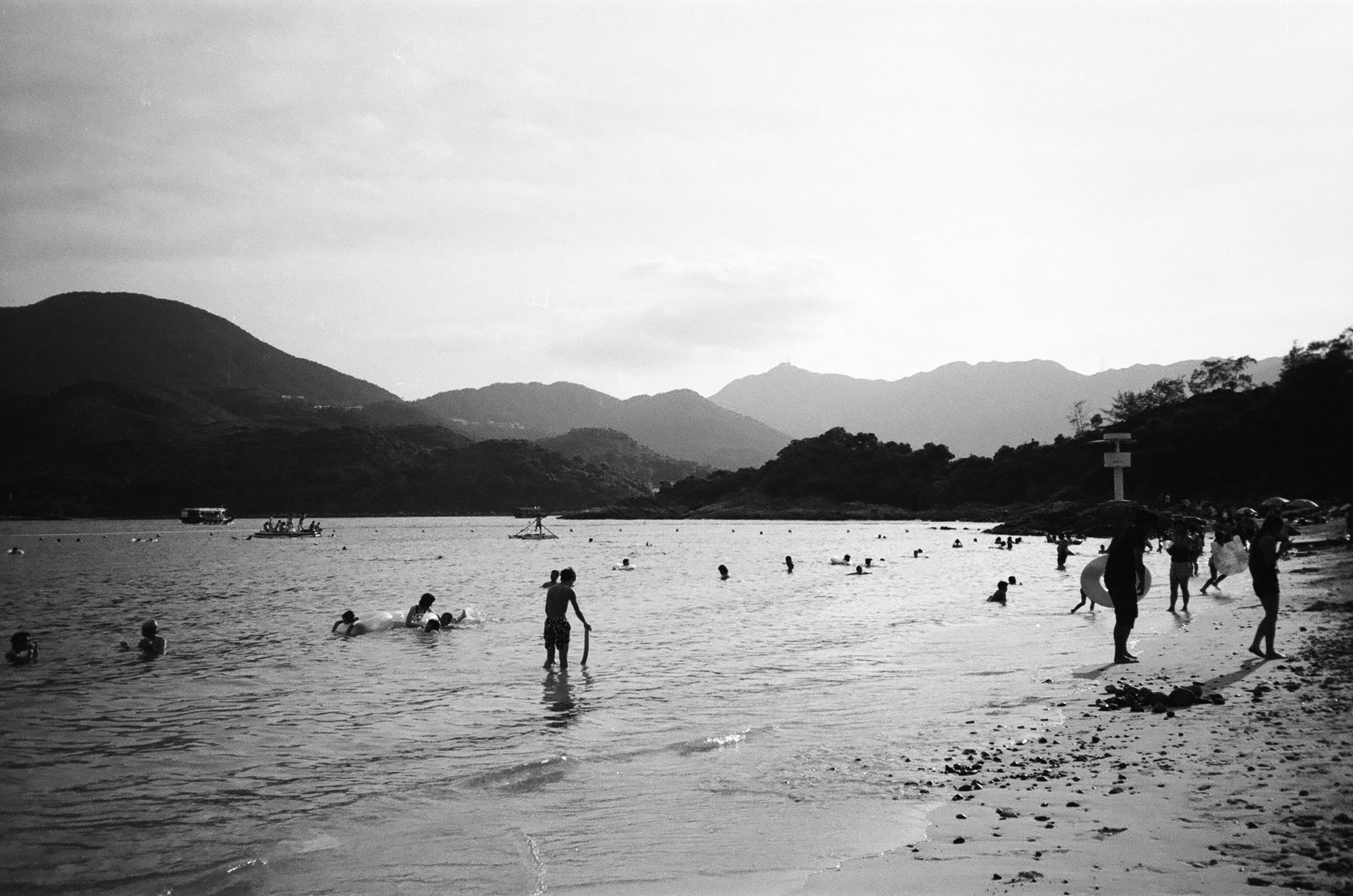 Kenting, Taiwan, 2012
