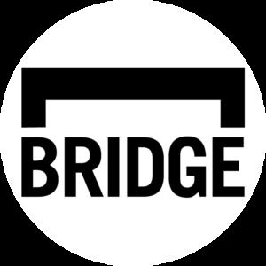 Hudl_BridgeAthletic-Profile-Picture.png