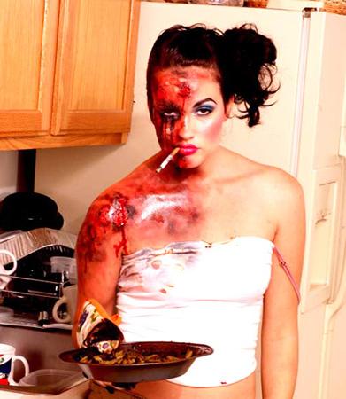 maria-lee-makeup-effects_stacy_burn.jpg
