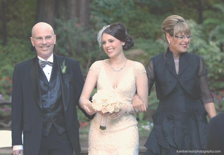 Maria-Lee-Wedding-Makeup-Hair_Whitney3.jpg
