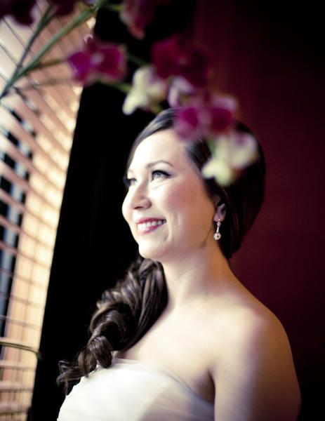 maria-lee-makeup-hair-helen3.jpg