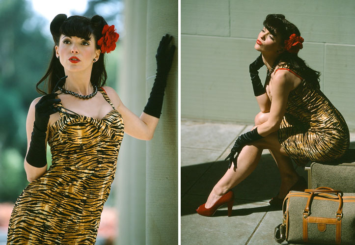cynthia_tiger-dress.jpg