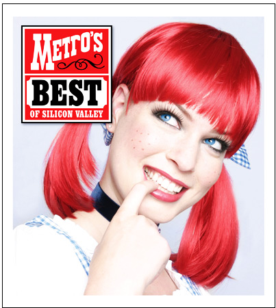 maria-lee-makeup_metro_wendys.jpg
