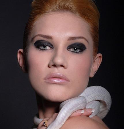 maria-lee-makeup-san francisco_snakelady.jpg