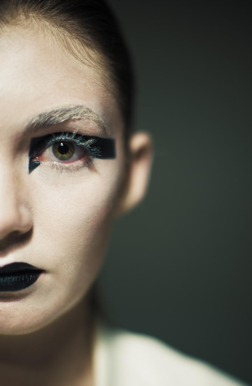 Maria-Lee-Makeup-AA.jpg