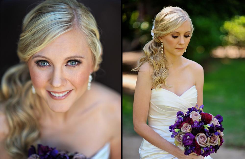 maria-lee-makeup-hair-jamie-fields.jpg