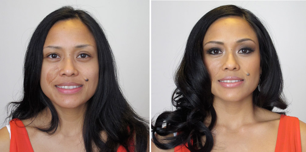 Filipino-girl-before-after.jpg