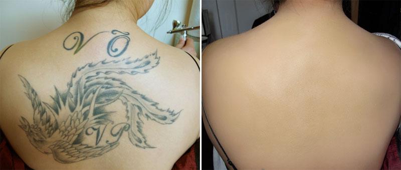 maria-lee-tattoo-cover-vietnamese.jpg