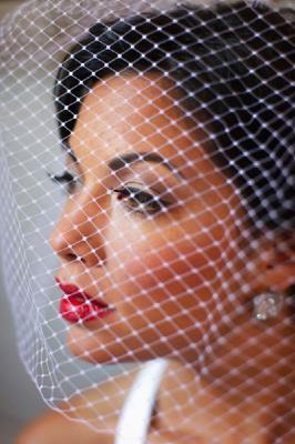 maria-lee-makeup-and-hair_masaye_close.jpg