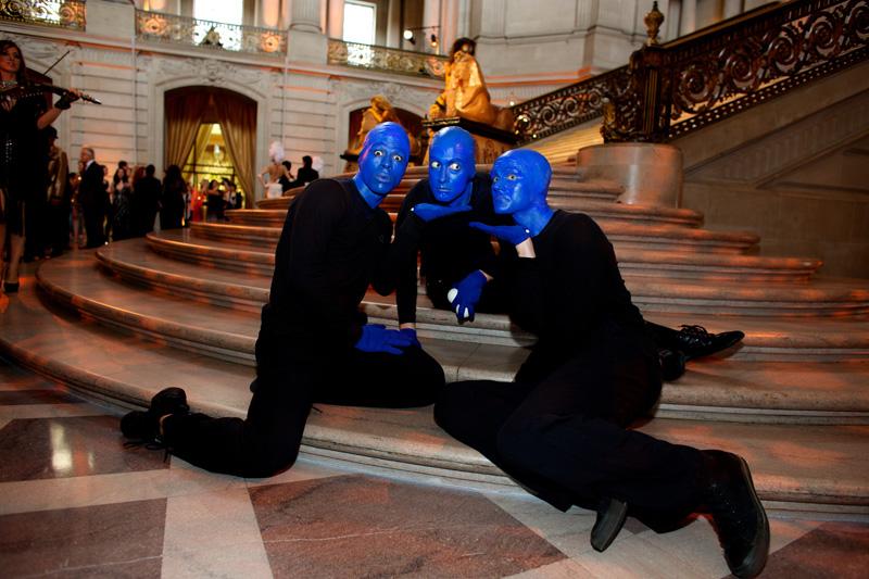 maria-lee-makeup-blue-men-group-2.jpg