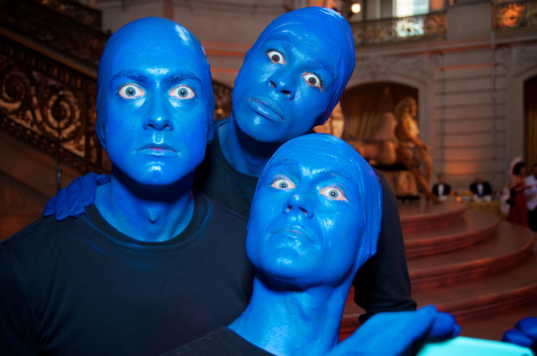 maria-lee-makeup-fx-bluemangroup.jpg