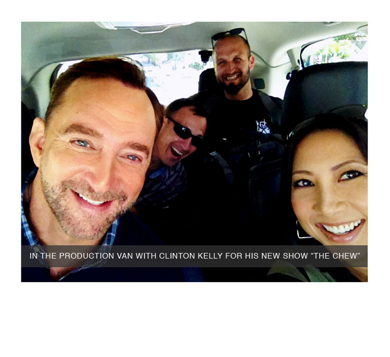 clinton-kelly-crew2-copy-caption.jpg
