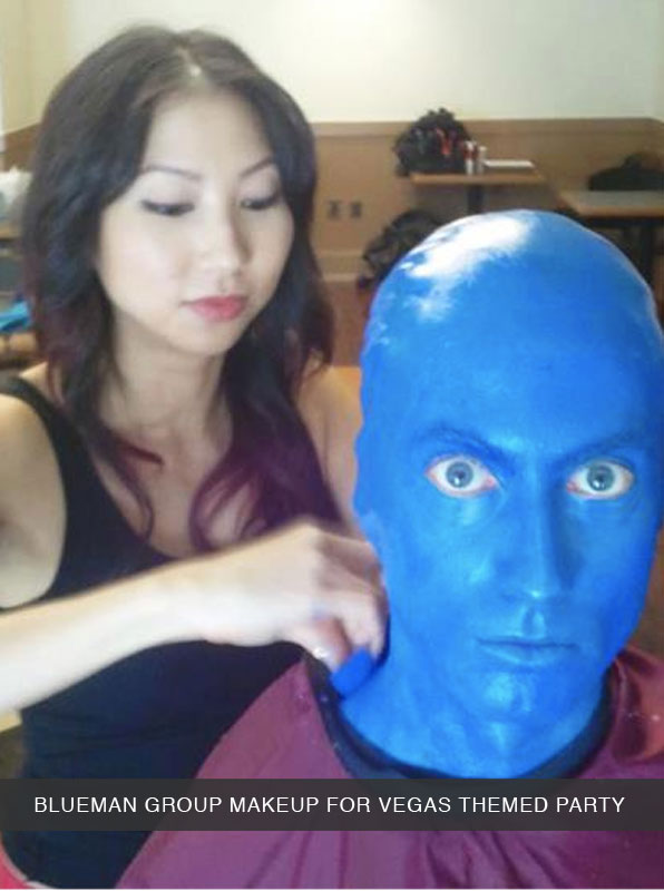 maria-lee-fx-makeup-san-francisco-blue-man-group-impostor-captions.jpg
