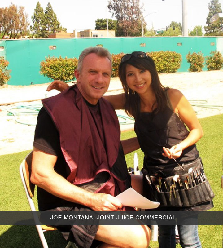 maria-lee-makeup-athlete-joe-montana-captions.jpg