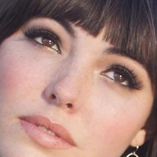 maria-lee-makeup-hair-kris-nations-lizzie2.jpg