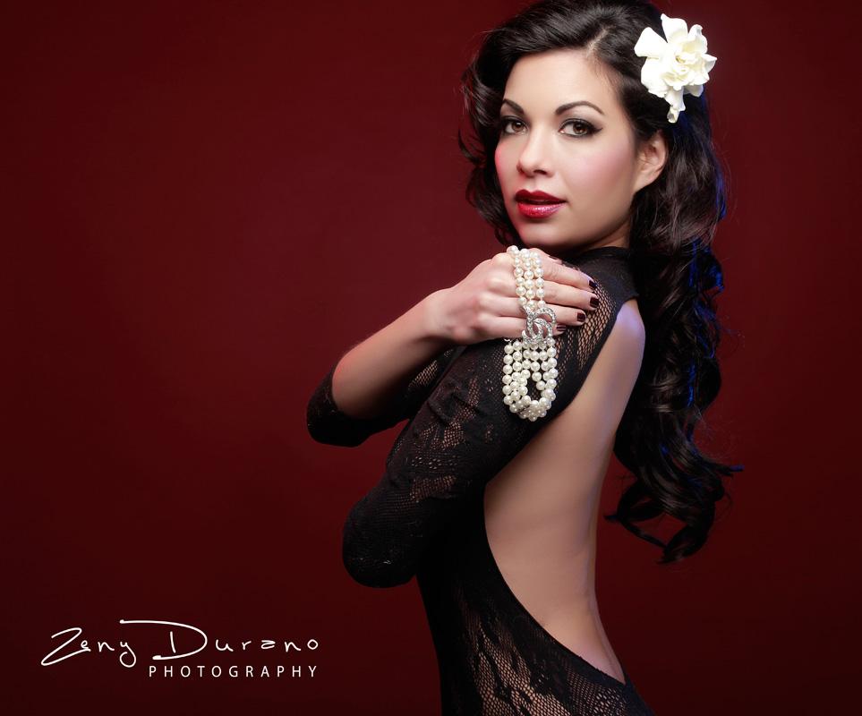 maria-lee-makeup-hair-boudoir-masaye2.jpg