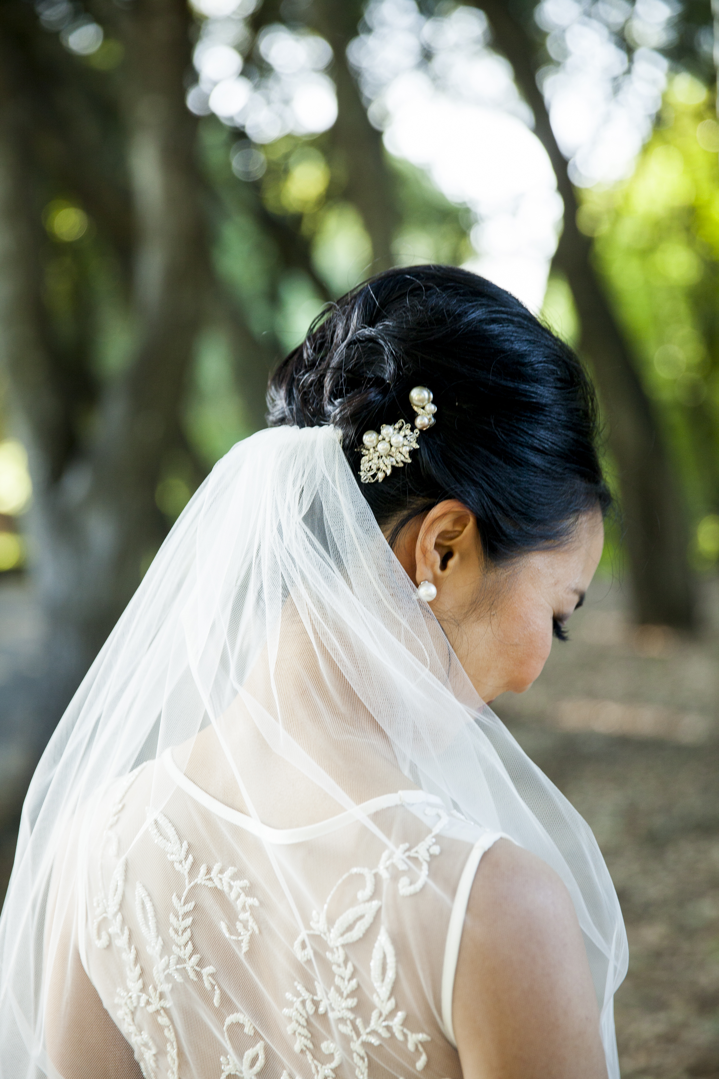 Maria-Lee-Makeup-Hair_Shoko-939.jpg