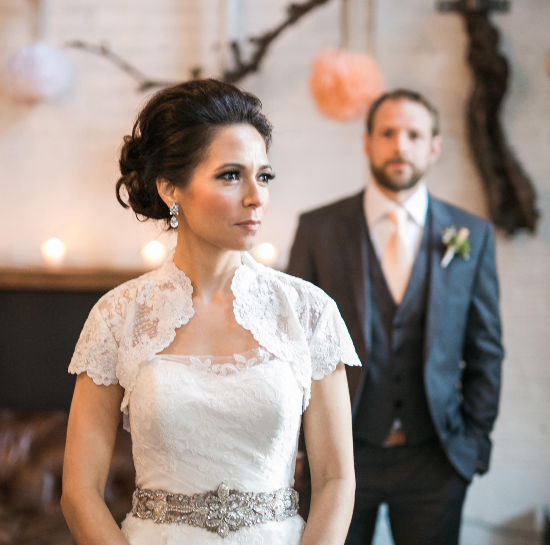 maria-lee-makeup-wedding-geri-first-look.jpg
