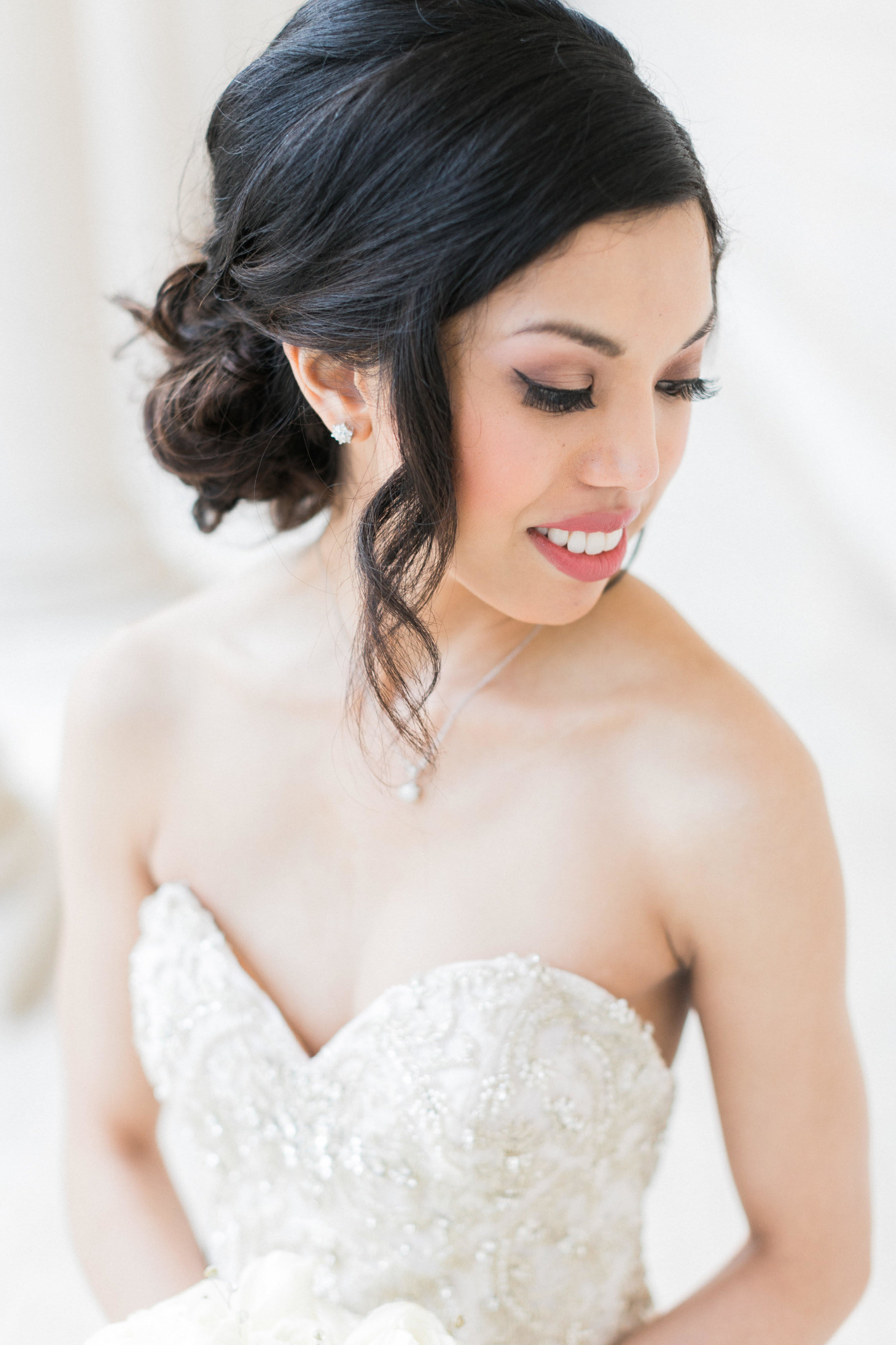 maria-lee-makeup-hair-wedding-sf_karen.jpg