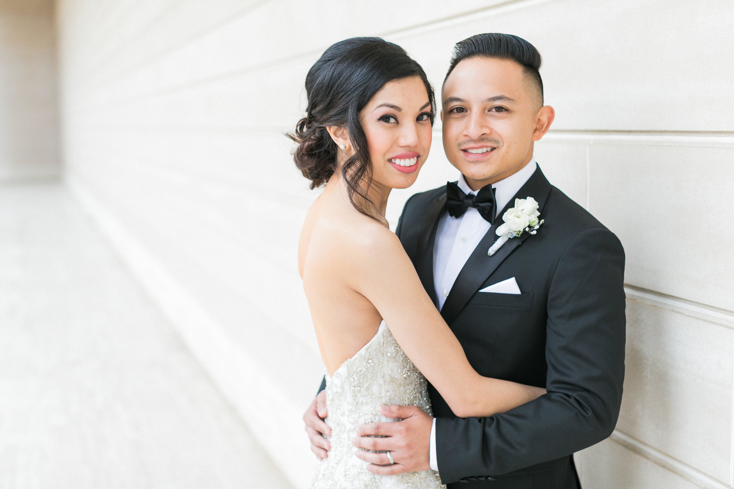 maria-lee-wedding-makeup-hair-sf_karen-roy.jpg