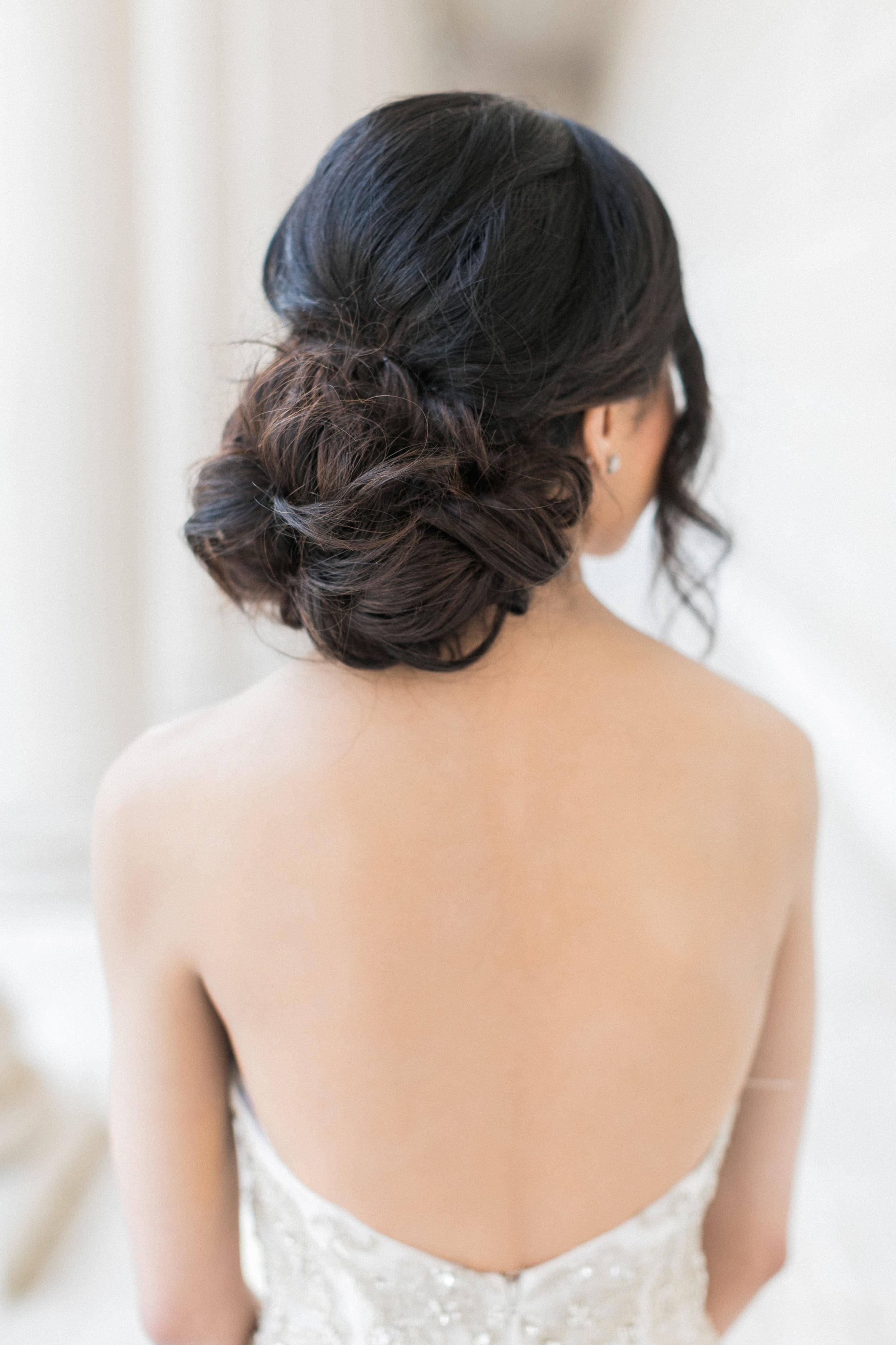 maria-lee-wedding-makeup-hair-sf-scar-cover_karen.jpg