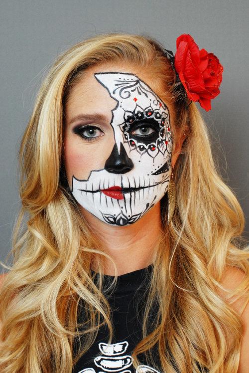 maria-lee-halloween-makeup-sf-dia-de-los-muertos.jpg