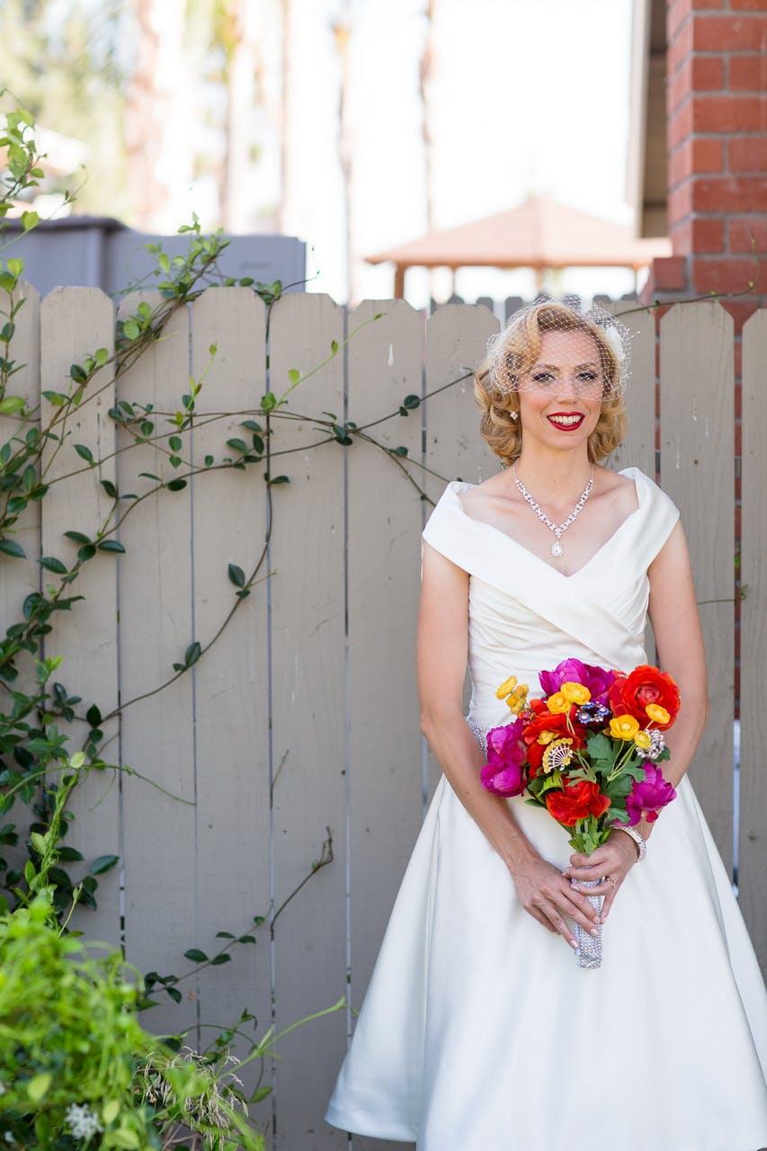 wedding_makeup_artist_L.A..jpg