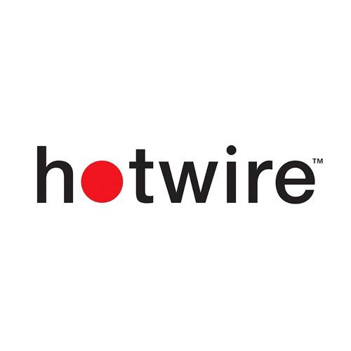 hotwire-500x500.jpeg